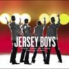Cover of the album Jersey Boys (Original Broadway Cast Recording)