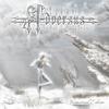 Couverture de l'album Winter, so unsagbar Winter ... (Remastered Edition)