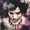 Couverture de l'album Embrace the Dark