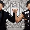 Couverture de l'album Norim Dar