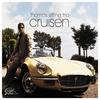 Cover of the album Cruisen (Bonus Track Version)
