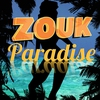 Couverture de l'album Zouk Paradise