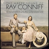 Cover of the album The Happy Sound of Ray Conniff: In the Mood