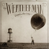 Couverture de l'album The Weatherman
