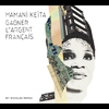 Couverture de l'album Gagner L'argent Français