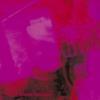 Cover of the album Loveless