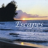 Cover of the album Escapes: Music for Relaxing