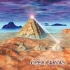 Couverture de l'album Nomadic Impressions