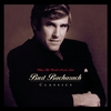 Cover of the album What the World Needs Now: Burt Bacharach Classics