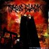 Cover of the album The Decadent Requiem