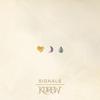 Couverture de l'album Signals - Single