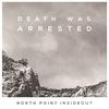 Couverture de l'album Death Was Arrested (feat. Seth Condrey) - Single