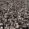 Cover of the album Listen Without Prejudice