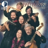 Cover of the album The Best of the Baltimore Consort