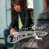 Cover of the album Žijem ako viem