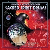 Couverture de l'album Sacred Spirit Drums