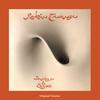 Couverture de l'album Bridge of Sighs (Remastered)