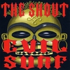 Cover of the album Evil Surf