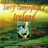 Cover of the album The Very Best of Larry Cunningham's Ireland