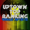 Cover of the album Uptown Top Ranking
