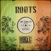 Cover of the album Roots - EP