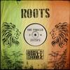 Couverture de l'album Roots - EP