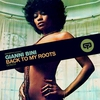 Cover of the album Back to My Roots (Bootleg Mix) - Single