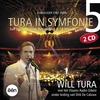 Cover of the album Tura in Symfonie 5