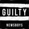 Couverture de l'album Guilty - Single