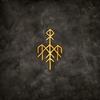 Couverture de l'album Runaljod – Ragnarok