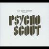 Couverture de l'album Psychoscout