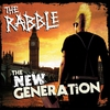 Cover of the album The New Generation
