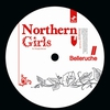 Cover of the album Northern Girls - EP