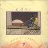 Couverture de l'album Heart of a Gypsy