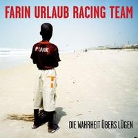 Cover of the track Die Wahrheit übers Lügen