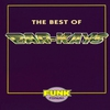 Cover of the album Funk Essentials: The Best of the Bar-Kays