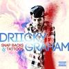 Cover of the album Snapbacks & Tattoos - Single