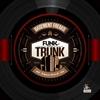 Couverture de l'album Funk From The Trunk