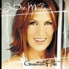 Cover of the album Jo Dee Messina: Greatest Hits