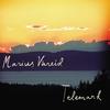 Couverture de l'album Telemark