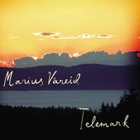 Couverture du titre Telemark