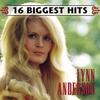 Couverture de l'album 16 Biggest Hits