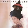 Cover of the album Caroline Loeb