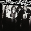 Cover of the album Cheap Trick (Remastered)