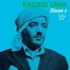 Cover of the album Diwan 2