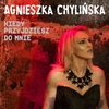 Cover of the album Kiedy Przyjdziesz Do Mnie - Single