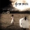 Cover of the album The Hectic