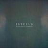 Couverture de l'album Heading for the Newborn - EP