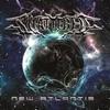 Cover of the album New Atlantis