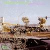 Couverture de l'album Sinthesize